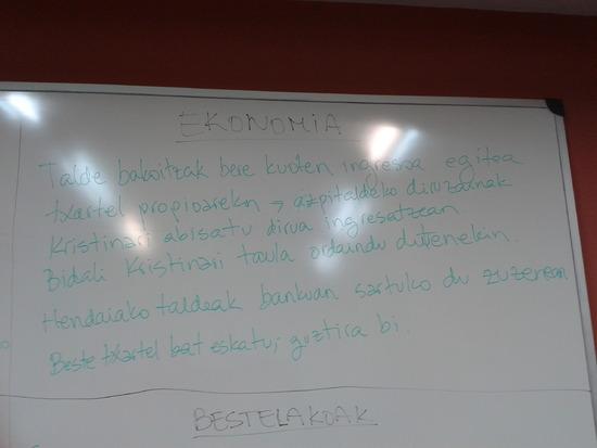 EKONOMIA ERABAKIAK_2015.jpg