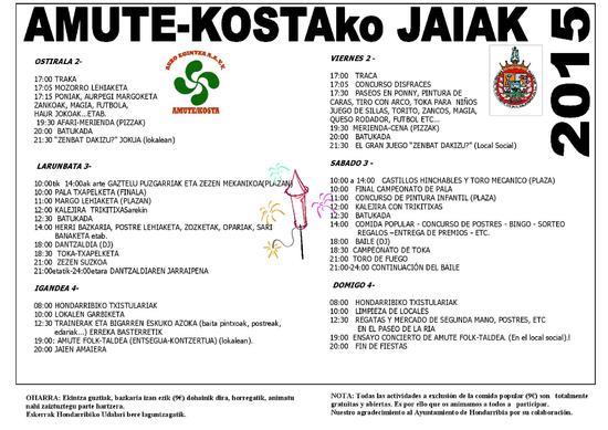 Programa de fiestas-page-001.jpg
