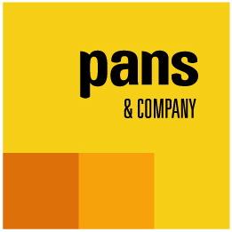 Nuevo_logo_pans_cuadrado_jpg.jpg