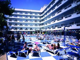 hotel-santa-monica-playa-general-21f9cb.jpg
